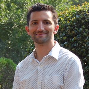 Dominic Fareri
