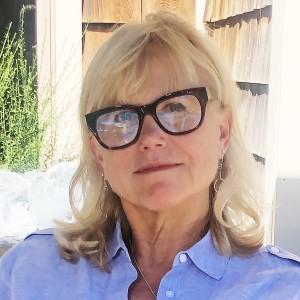 Ann McKee