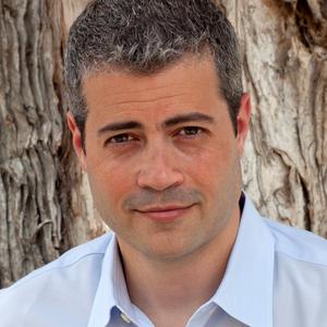 Matthew Lieberman