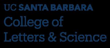 Santa Barbara College